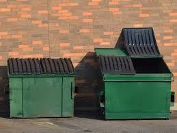 Dumpster Rental Sarasota