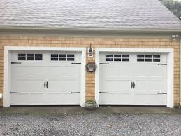 Garage Door Chestermere