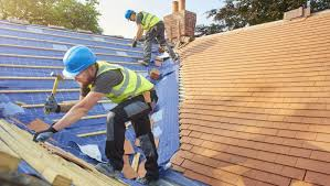Palm Beach County Roofing Contractors