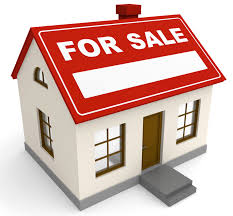 Sell Home Tulsa