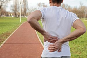 Website That Reviews Sciatica Online Programs