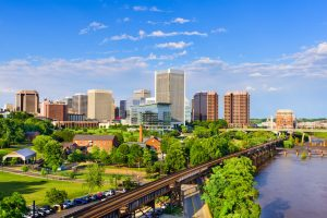 Benefits Of Living In Richmond Virginia