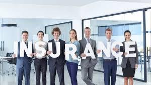 Rockwall Insurance Agent